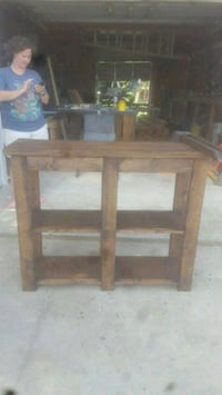 Sofa table Macon, 31216