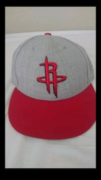 Rockets Hat  Houston, 77073