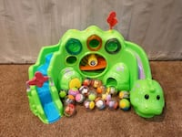 Perfect toy 6m+ for baby boy or girl Halton Hills, L7G 3W9
