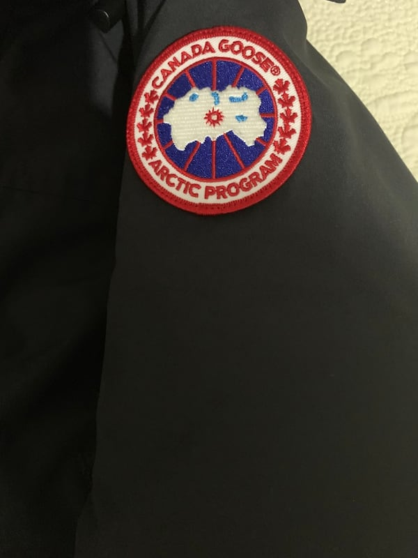Canada Goose Mont dc6a13f5-be09-4ac7-80bb-fa3f222f18ce