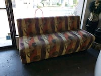 Couch  Claremont, 91711