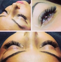 Beauty services Whitby