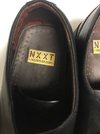 Nunn Bush Dress Shoes Lafayette, 70507