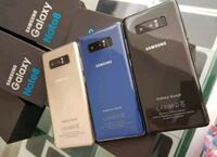 Samsung And Iphones Seller Hyderabad, 500056