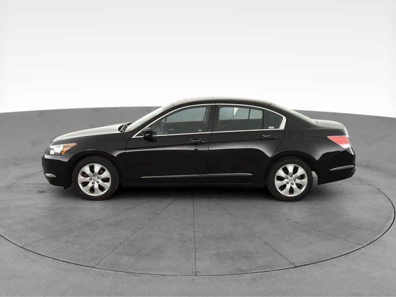 2010 Honda Accord sedan EX Sedan 4D Black  a4ee57f2-b433-420b-9fcf-7361d1cff465