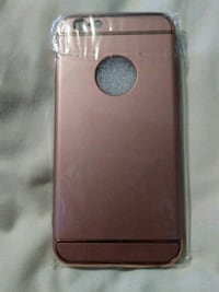 brown and black iPhone case Louisville, 40213