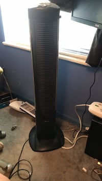 XL osculating  tower fan Saint Charles, 63304