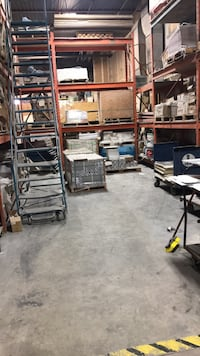 Inventory Tile clearance  Toronto, M9W 6S2