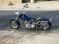 Steven Creek Honda >> Used 1997 California Custom in Queen Creek - letgo