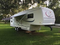 Camper only serious offers contact me Kinder, 70648