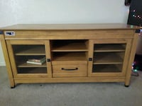 Tv stand/shelf Tulsa, 74133