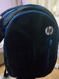 Hp 15.6 laptop çantası Bursa