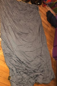 Weighted Blanket Waukesha, 53186