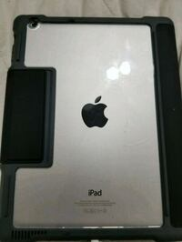 ipad 4th generation  Las Vegas, 89108