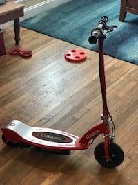 Razor E175 electric scooter Falls Church, 22042