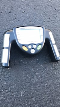 Body fat tester Silver Spring, 20905