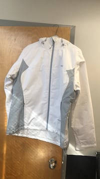 Jacket columbia XL Gaithersburg, 20879