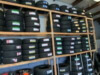 New Tires All Sizes All Brands Message Me For Quick Quote Milpitas, 95035