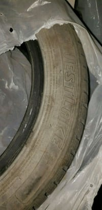 Westlake winter tires 2016. Used for 2 winters  Winnipeg, R2R 1A3