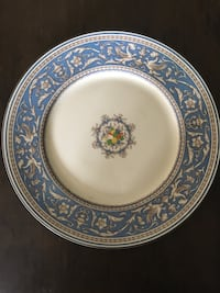 Antique Dinnerware Ottawa, K2G 7B6