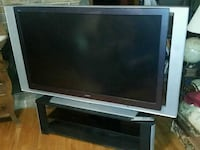 """Sony 60"""" WEGA HD with original remote and stand!!!"""