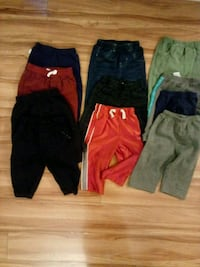 12 months pants Montclair, 91763