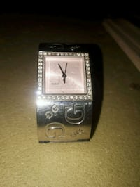 Womens guess watch Spruce Grove, T7X 1X3