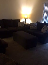 Couches  Charlotte, 28212