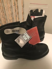 Red wing  3136 km