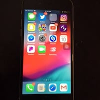 IPhone 6 Trotwood, 45426