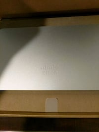 Cisco Meraki MX 64 firewall Mississauga
