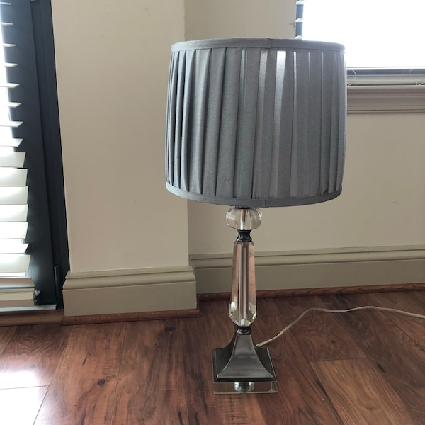 Table lamp  15234e16-8aae-4096-ab4c-beb32ff3c538
