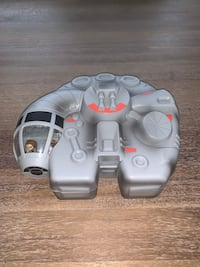 Millennium Falcon STAR WARS Mighty Beanz Freehold, 07728