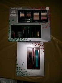 Wet & wild gift sets Bowie, 20721