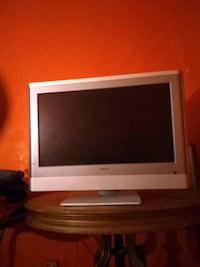 """27"""" Toshiba with built in d.v.d. Player Omaha, 68111"""