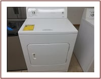 Kenmore Electric dryer