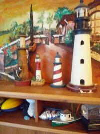 Lighthouse lot Altoona, 50009