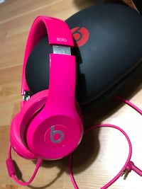 Wired beats 2