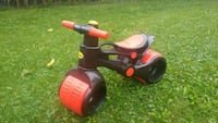 PlasmaBike balance bike Kitchener, N2E 3Y8