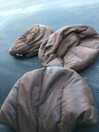 Bean bags $5 a piece  Fort Myers, 33901