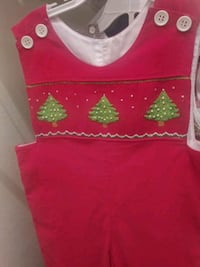 smocked jon jon sz3m  Mobile