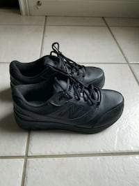 New Balance orthopedic shoes Gatineau, J9A 2G3