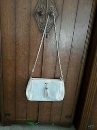 New handbag  Hertfordshire, EN10 6GF
