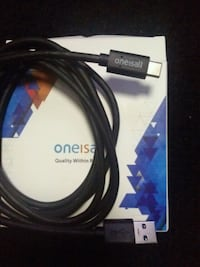 Oneisall cable  Anaheim, 92802