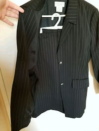 Jaclyn Smith Business Suit