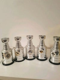 Mini stanley cups  Mississauga, L4Y 3X9
