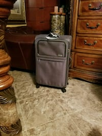 luggage new with tags moving must go asap excelle Woodstock, 30188