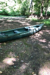 Mad River Canoe Greenville, 48838
