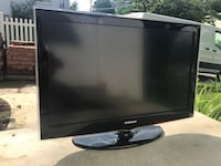 Samsung Tv Fairfax, 22030