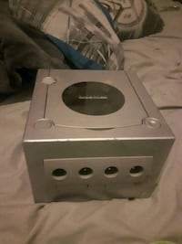 GameCube $10 for all